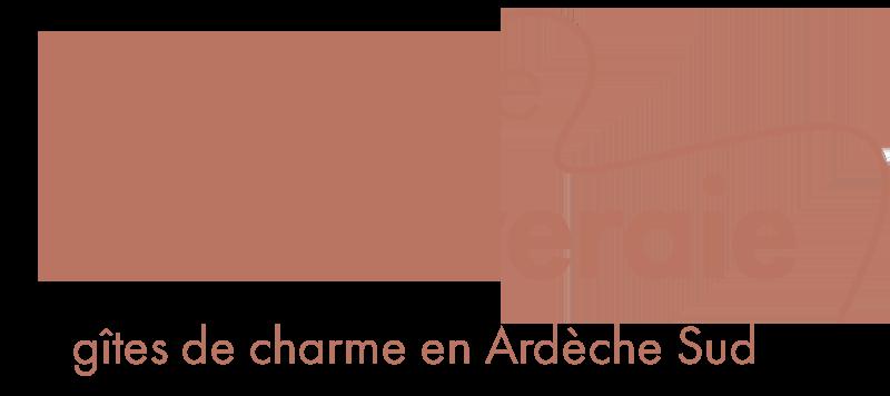 logo-gites-oliveraie
